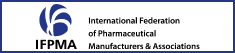 Pharmaceutical conference